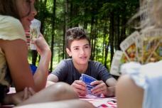 Camping Frontenac--20140629-110
