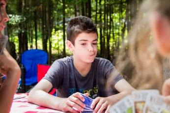 Camping Frontenac--20140629-112