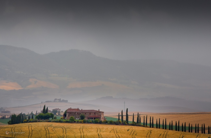 Toscane_100619_0020