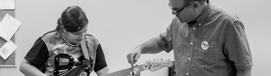 bande Martin Musique_sans nom