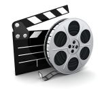 movie-film-roll-clip-art-101